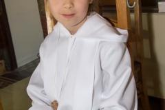 1er communion celles127