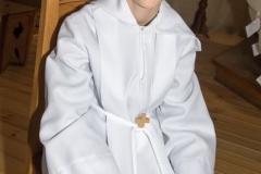 1er communion celles135