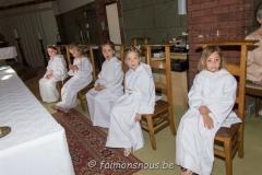 1er communion celles137