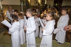 1er communion celles139