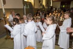 1er communion celles140