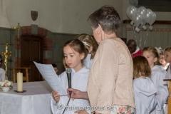 1er communion celles148