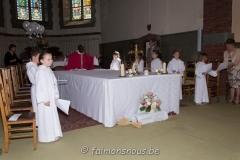 1er communion celles152