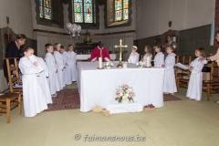 1er communion celles154