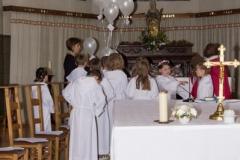 1er communion celles155