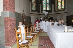 1er communion celles156