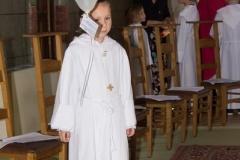1er communion celles157