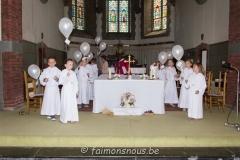1er communion celles160