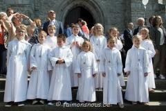 1er communion celles176