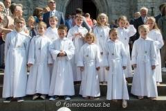 1er communion celles177