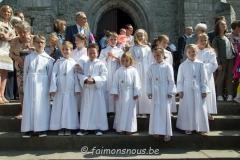 1er communion celles180