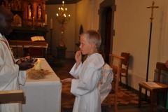 1ercommunion borlez135