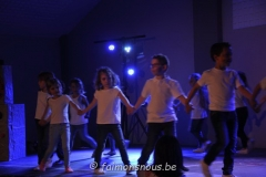 fete des ecoles200