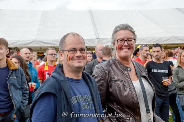 belgique-tunisieAngel016
