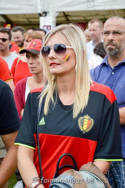 belgique-tunisieAngel080