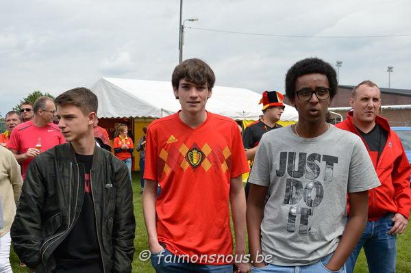 belgique-tunisieAngel083