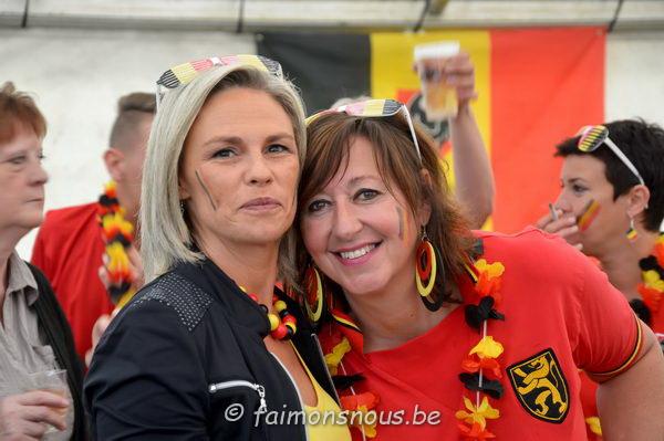belgique-tunisieAngel124