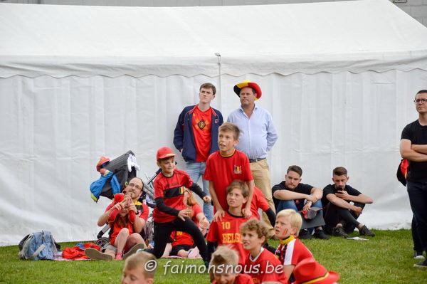belgique-tunisieAngel163