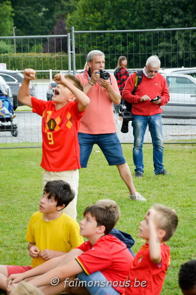 belgique-tunisieAngel166