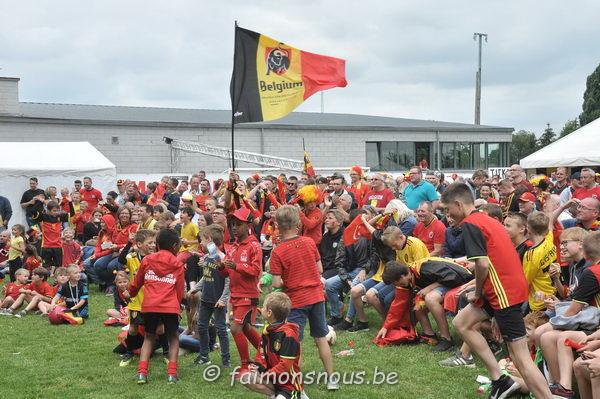 belgique-tunisieJL013