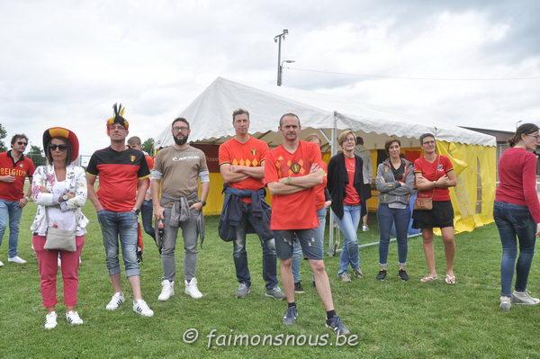 belgique-tunisieJL018