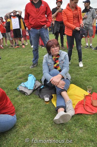 belgique-tunisieJL019