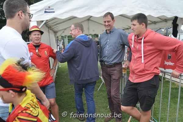 belgique-tunisieJL077