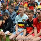 belgique-tunisieAngel100