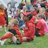 belgique-tunisieJL037