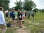 2018-06-24 Jogging scouts de Faimes