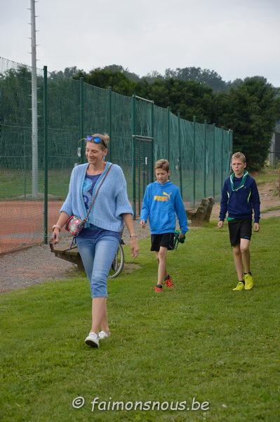 jogging scouts007
