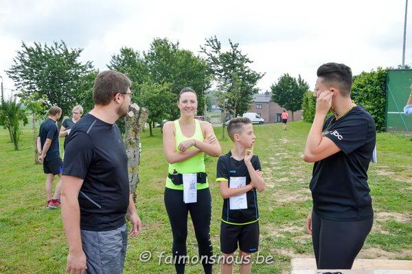 jogging scouts012