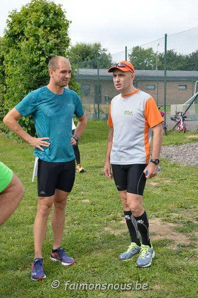 jogging scouts014