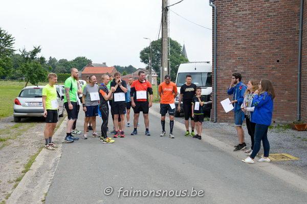 jogging scouts018