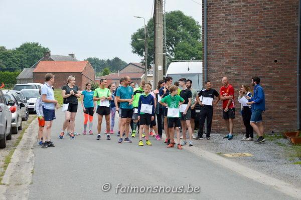 jogging scouts029