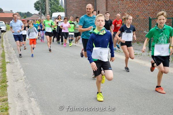 jogging scouts032