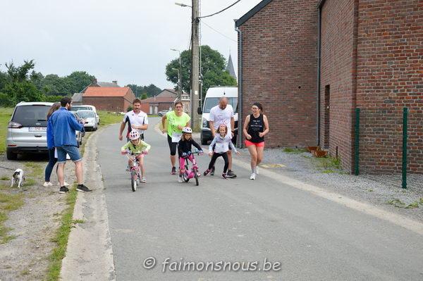 jogging scouts038