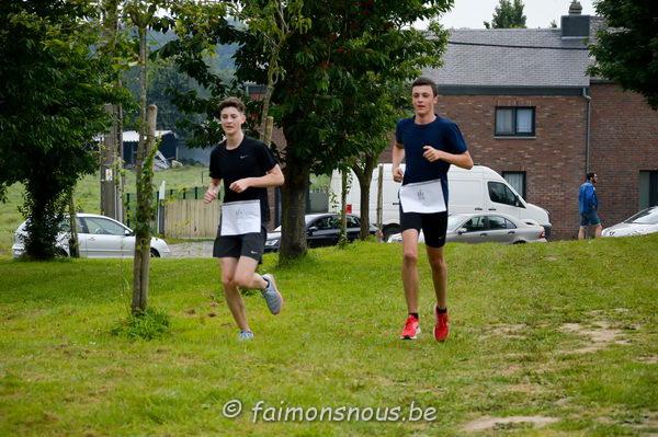 jogging scouts049