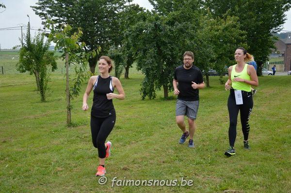 jogging scouts068