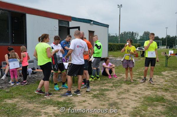 jogging scouts072