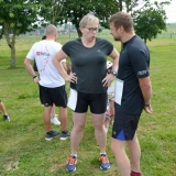 jogging scouts004