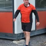 jogging scouts005