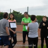 jogging scouts006