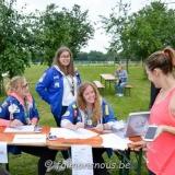jogging scouts013