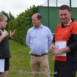 jogging scouts015