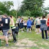jogging scouts017