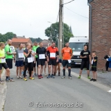 jogging scouts019