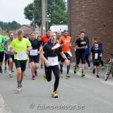 jogging scouts022