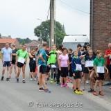 jogging scouts025