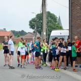 jogging scouts027